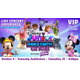 Disney 20junior 20dance 20party slider