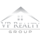 Vp 20realty 20group