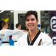 Karen Bowman Bowman Martial Arts - May 03 2018 0316PM