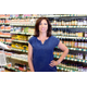 Dianna Singh Owner of Cameron Park Vitamins - May 03 2018 0317PM