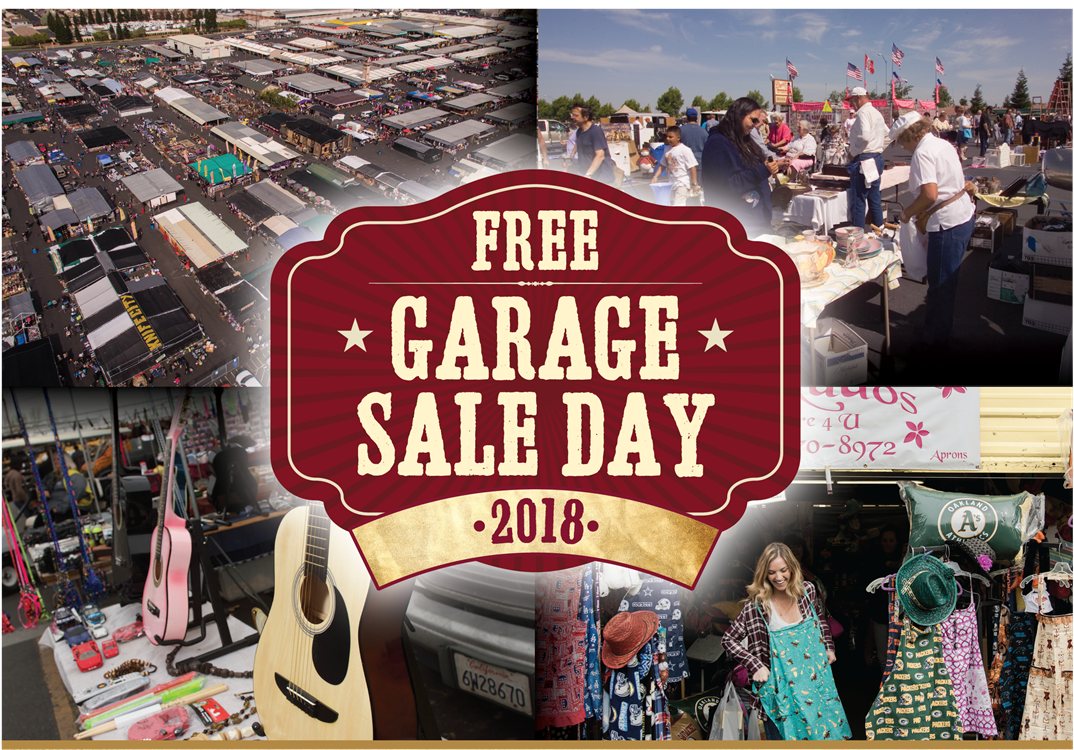 Free 20garage 20sale 20day 20pic 20for 20sites