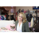 Jennifer Kirk CEO of Posh Puppy Boutique - 05032018 0309PM