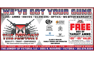 The 20armory 20of 20victoria  20llc 20  20cc 20  20may june 202018