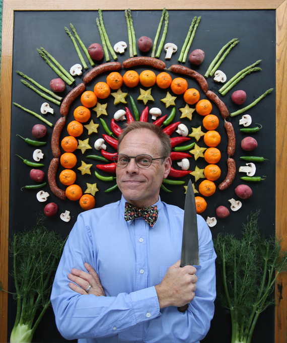 Alton brown tour photo retouch2 179