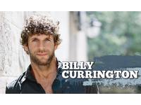 Billy currington tickets 09 07 13 17 51a51c5d65343