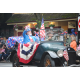 Kennett Square to celebrate veterans with patriotic hometown parade - 05222018 0121PM