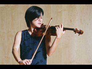 Elizabeth Chang Trio - start Jun 10 2018 0400PM