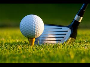 Youth Golf in West Lebanon - start Jun 16 2018 0930AM
