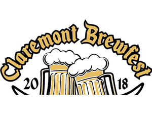 Claremont Brewfest  5K - start Sep 15 2018 1100AM