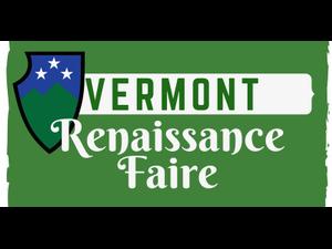 Vermont Renaissance Faire - start Jun 23 2018 1000AM