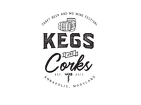 Kegs 20and 20corks 202