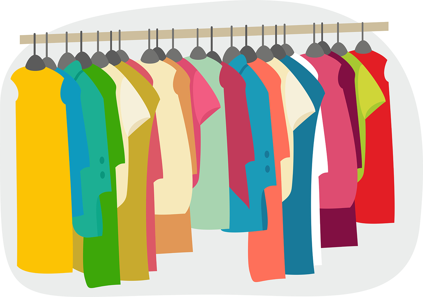 Clothing 20sale 202 20clothes