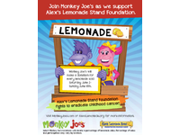 Monkeyjoesalexlemonade 20monkey 20mail 20with 20dates