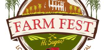 Farm 20fest 20logo 20color