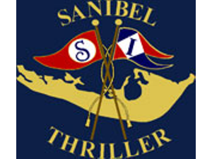 Sanibell Thriller - Sanibel FL