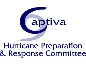 2018 Captiva Hurricane Annual Seminar - start Jun 13 2018 0300PM