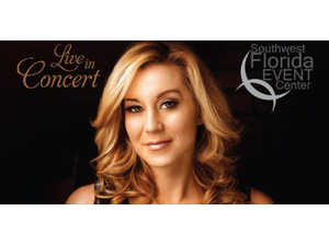 KELLIE PICKLER - start Jun 15 2018 0700PM