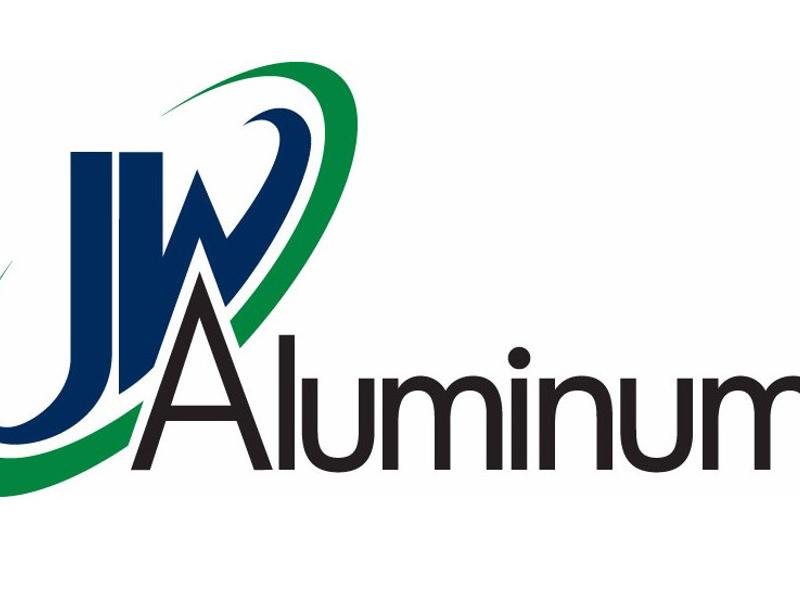 JW Aluminum Expanding In Berkeley | Charleston Business