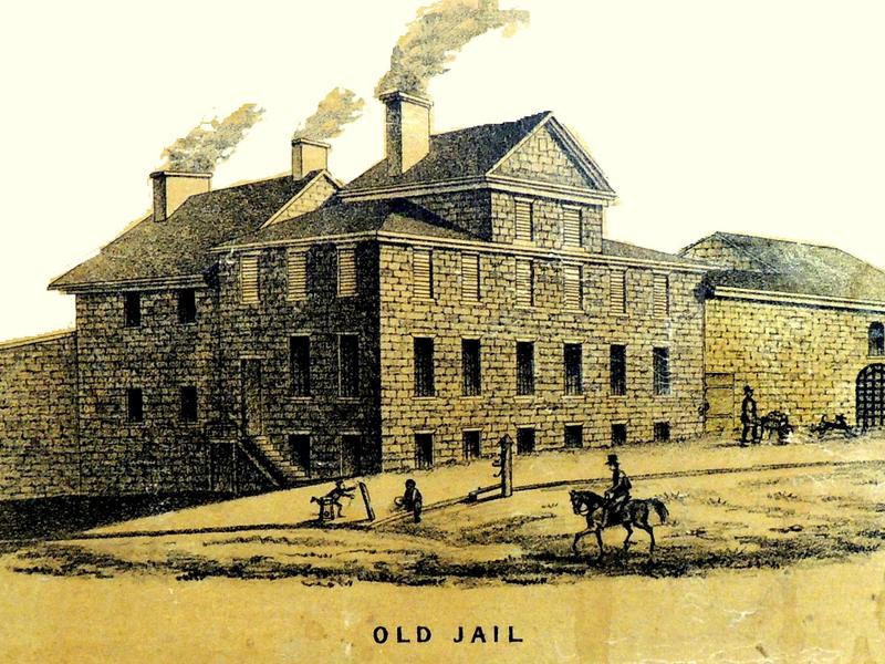 Pennsylvania's Underground Railroad History | Susquehanna Life