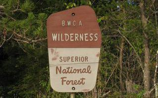 Bwca 20sign 20on 20wikimedia.preview