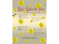 2018 20flyer 20magic 20under 20the 20stars
