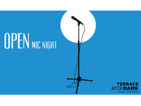 Final openmicnight 3