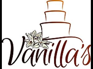 Vanillas Cakes  Desserts - Bonita Springs FL