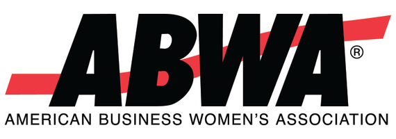 Abwa logo  black and red  jpeg