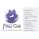 Paw Chi Holistic Veterinary Care - 06262018 0257PM