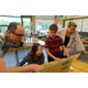 YMCA Brings STEM Programs to Bellingham Schools - Jun 29 2018 0600AM