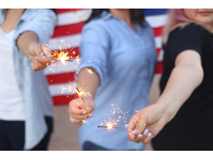 Bonita Springs 4th of July Parade 2018 - start Jul 04 2018 0900AM