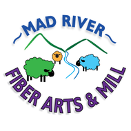 New mad river logo 10 24 final 20 1