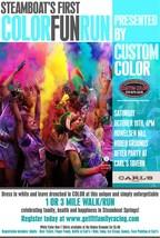 Medium color run creative 500x745