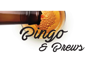 Bingo  Beers for Make-a-Wish - start Jul 31 2018 0530PM