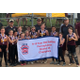 Avon Grove All-Star softball team wins District 28 and Section 7 championship - 07092018 1213PM