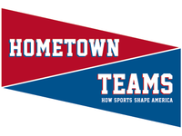 Hometown teams title treatment color fnl