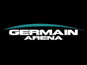 Germain Arena - Estero FL