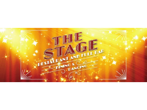 The Stage - Bonita Springs FL