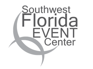 Southwest Florida Event Center - Bonita Springs FL