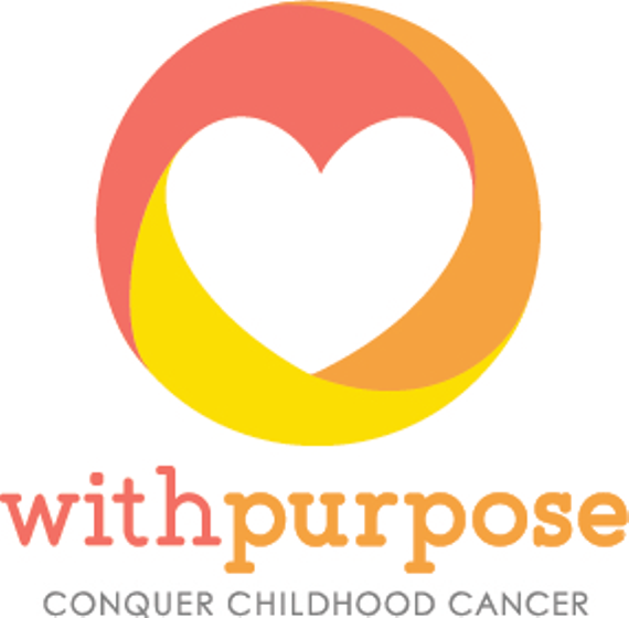With 20purpose 20logo
