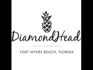 DiamondHead Beach Resort - Fort Myers Beach FL