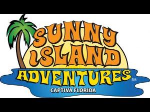Sunny Island Adventures - Captiva FL