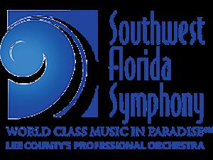 Southwest Florida Symphony - Fort Myers FL