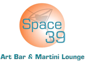 Space39 Art Bar  Lounge - Fort Myers FL