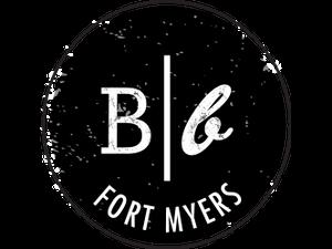 Board  Brush - Fort Myers FL