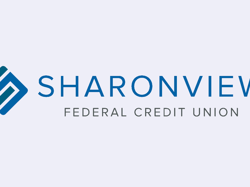 Sharonview Credit Union >> Sharonview Federal Credit Union Expanding Headquarters Greenville
