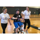 Bellingham SEPAC Hosts iCan Shine Bike Camp - Jul 31 2018 0600AM