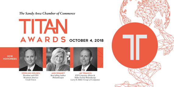 Titan 20awards 20eventbrite 20header