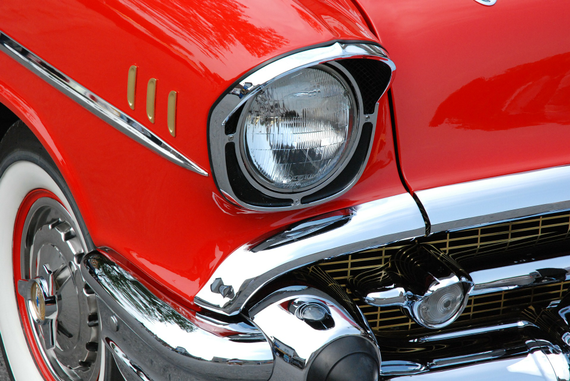 Ridgely Car Show - Ridgely car show