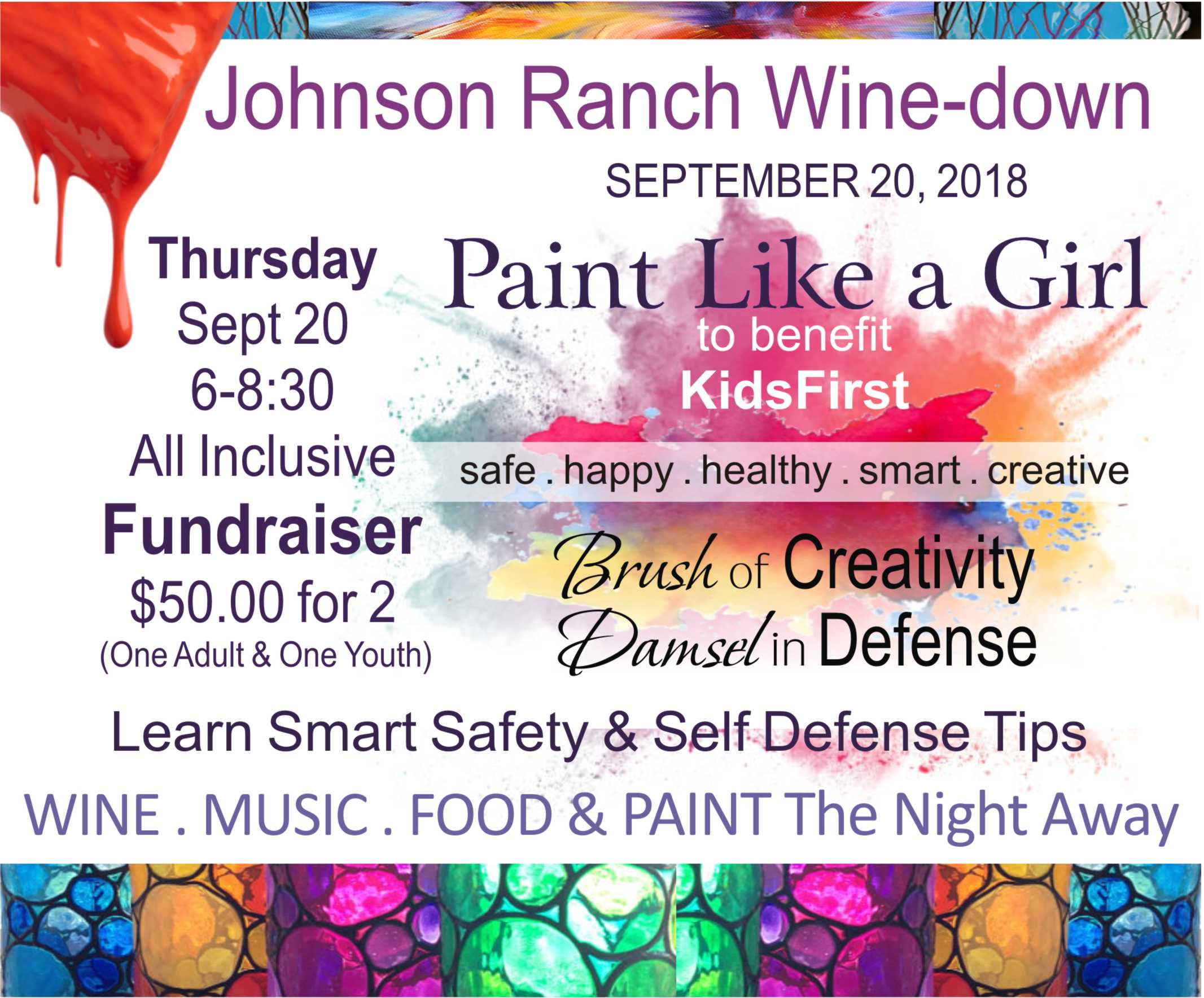 Jr 20boc 20winedw 20thurs 20fundraiser 20flyer 20 209 2018